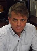 Jim Meyer 2015