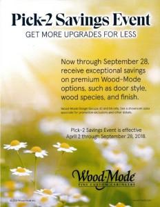 WoodMode pic-min