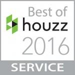 houzz-service-logo-2016