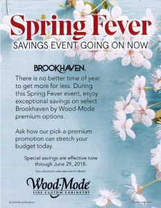 spring fever 3