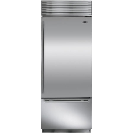 Closeout Amp Blowout Specials Modern Kitchens