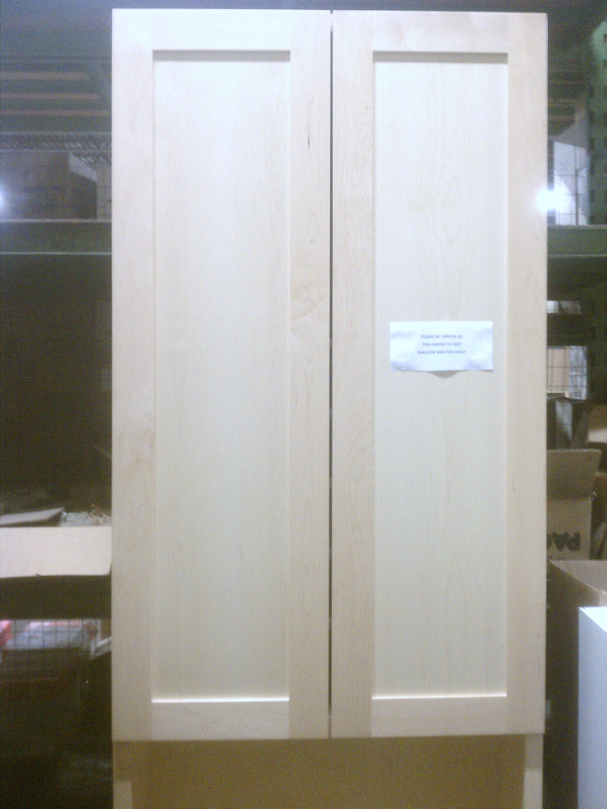 cabinets store kitchen usa cabinet brookhaven prices bath remodeling