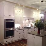 schults-kitchen-new-15