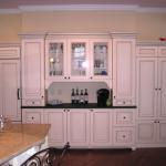 schults-kitchen-7