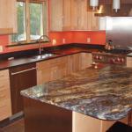 schults-kitchen-5