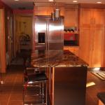 schults-kitchen-4