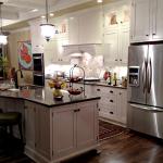 schults-kitchen-new-14