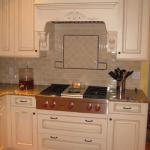 schults-kitchen-8