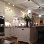 schults-kitchen-new-16