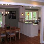 schults-kitchen-3